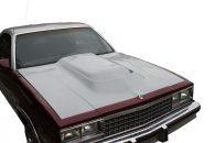 1978-88-El-camino-l-88-hood-008