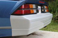 1982-93-camaro-rear-bumper