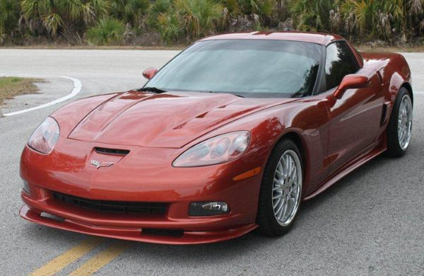 Corvette-pictures-with-new-parts-1-2012-006_0