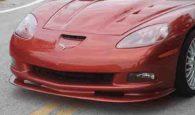 CorvetteFrontSplitter