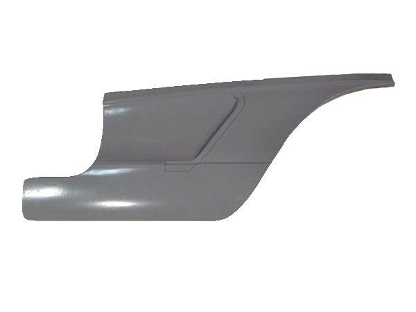 CorvetteSfenderR62