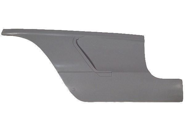 CorvetteSfenderl62