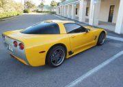 CorvetteSideSkirt9704A_0