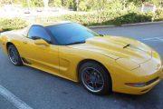 CorvetteSideSkirt9704B