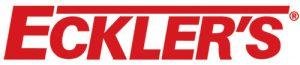 Ecklers Logo