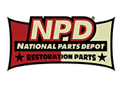 National-Parts-Depot-Logo