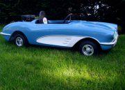 SF-Corvette-b
