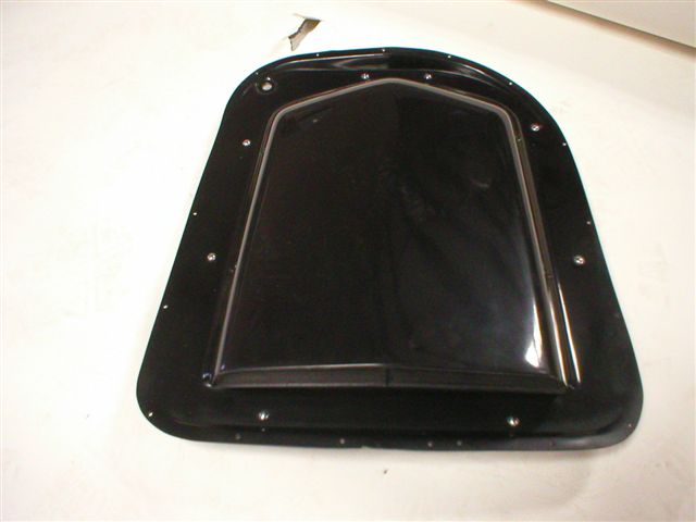 Search together with Db019 as well 470607 Hood Scoops in addition 1970 Olds Cutlass Rallye 350 Hood Scoops in addition Muscle And Classic Car Rental From Chicago To Los Angeles. on pontiac firebird hood scoops
