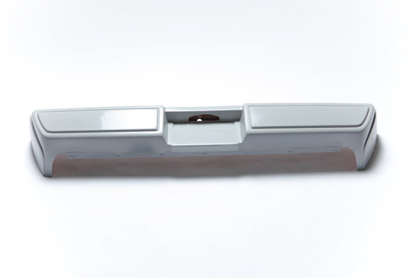 SFTA-7981-rear_0