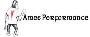 ames_logo-369x152